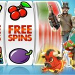 Anadolu Casino Free Spin