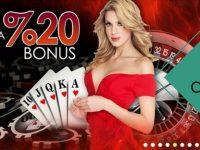 Anadolu Casino Kayıt